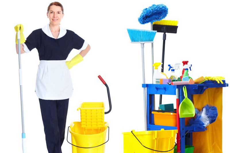 Empresa de limpieza por horas en bilbao para pisos y casas - Limpiar casas por horas ...